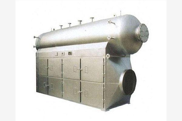 安阳优良燃气热水锅炉价格
