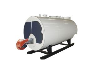 热载体锅炉